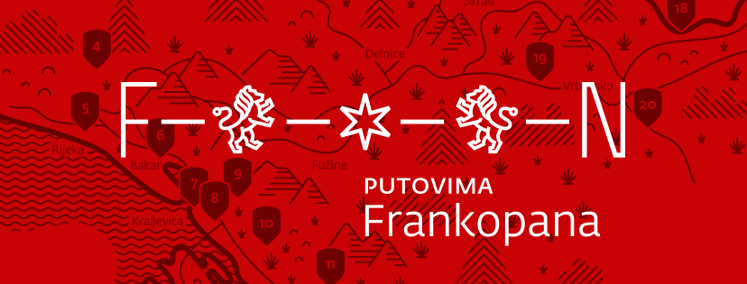 banner-putovima-frankopana