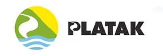 platak-logo-old