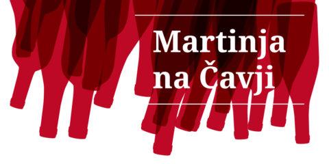 Martinja