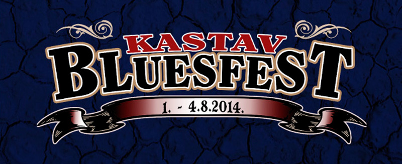 Kastav Blues