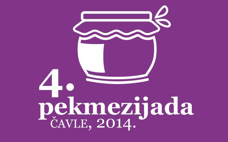 Pekmezijada 2014 - Čavle