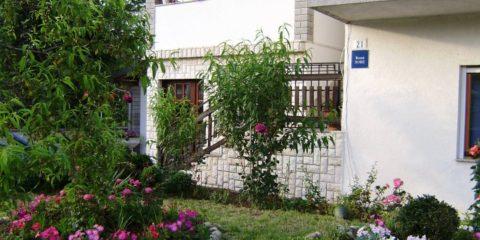 Sobe Zaharija